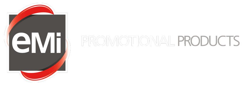 EMI Promotional Products